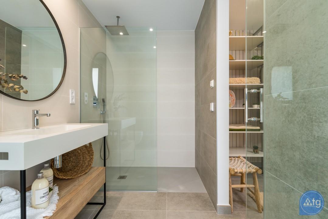 3 bedroom Villa in Rojales - LAI114140 - 22