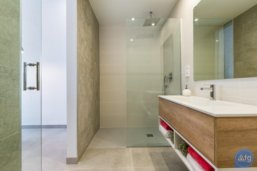 3 bedroom Villa in Rojales - LAI114140 - 24