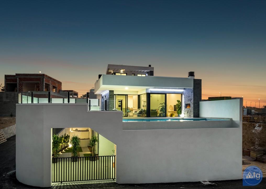 3 bedroom Villa in Rojales - LAI114140 - 29