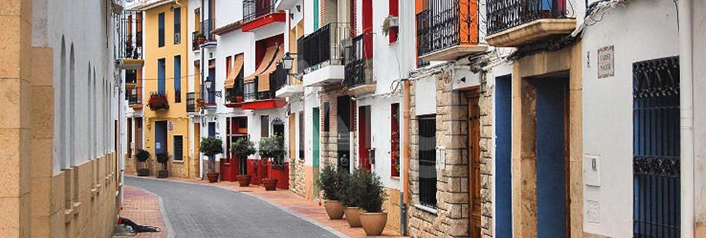 3 bedroom Villa in Rojales - LAI114140 - 3