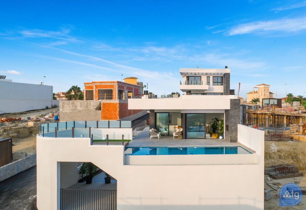 3 bedroom Villa in Rojales - LAI114140 - 31