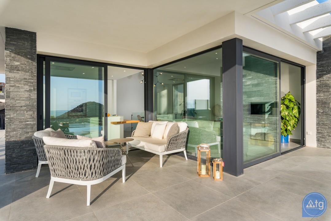 3 bedroom Villa in Rojales - LAI114140 - 6