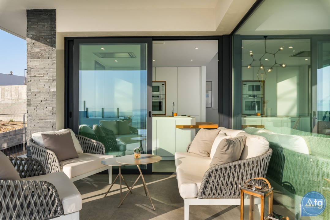 3 bedroom Villa in Rojales - LAI114140 - 7