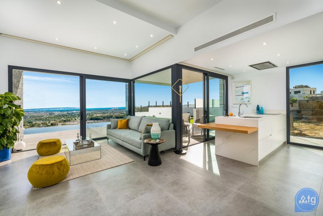 3 bedroom Villa in Rojales - LAI114140 - 8