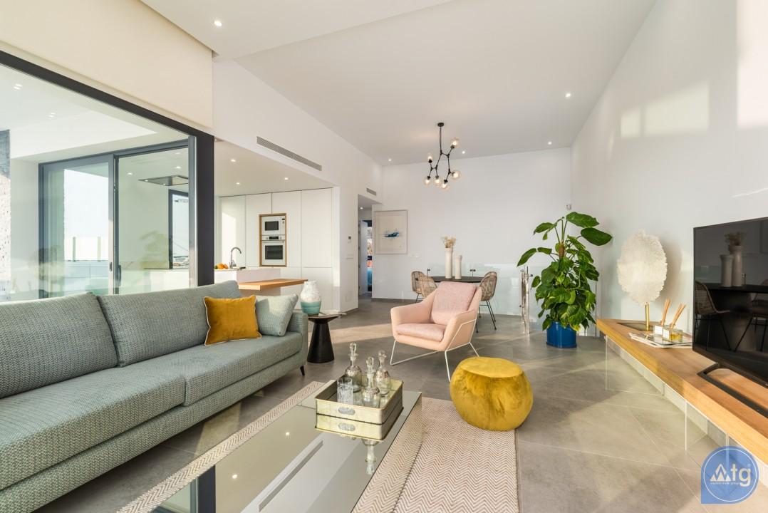 3 bedroom Villa in Rojales - LAI114140 - 9