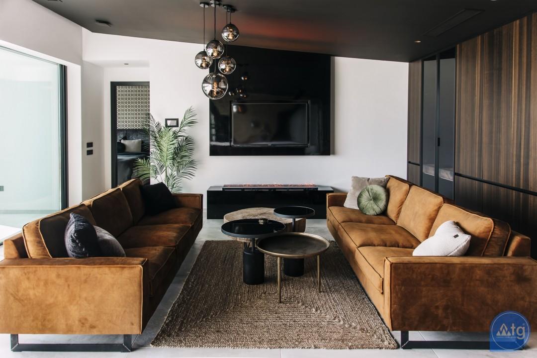 3 bedroom Villa in Rojales - AG113 - 10