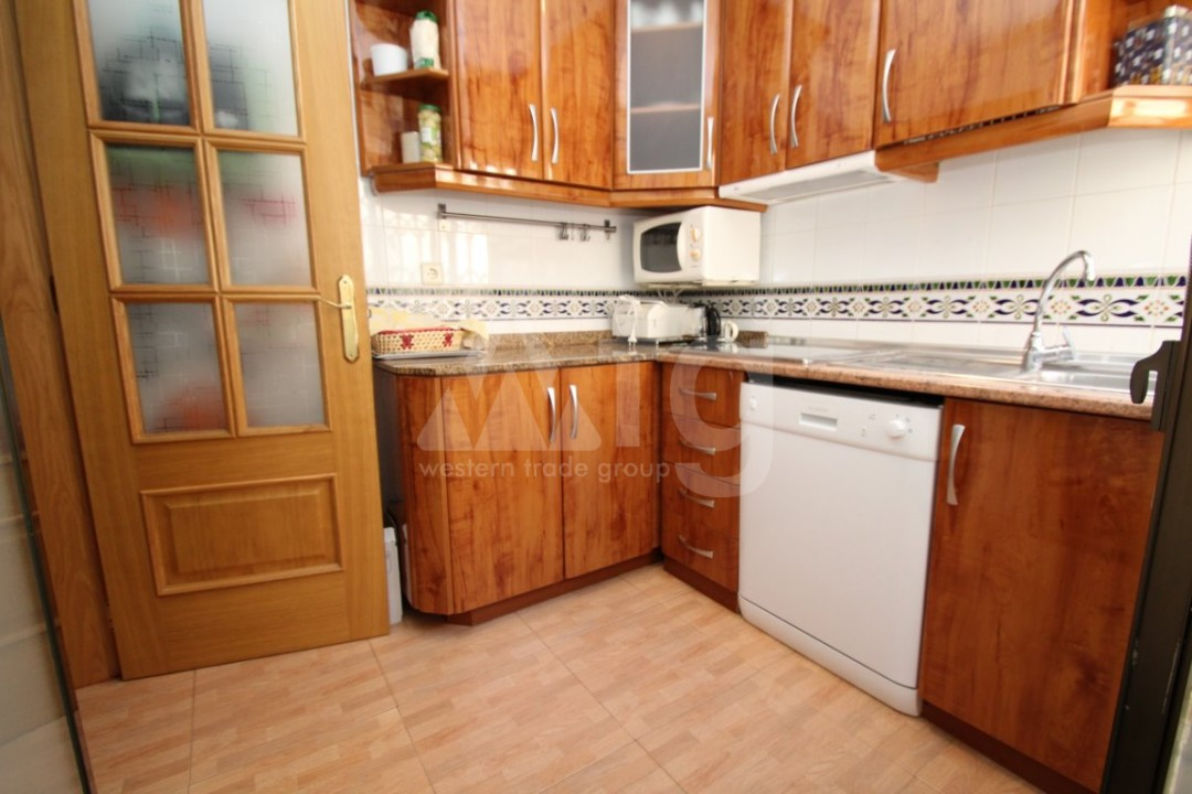 3 bedroom Villa in Rojales - LAI2747 - 10