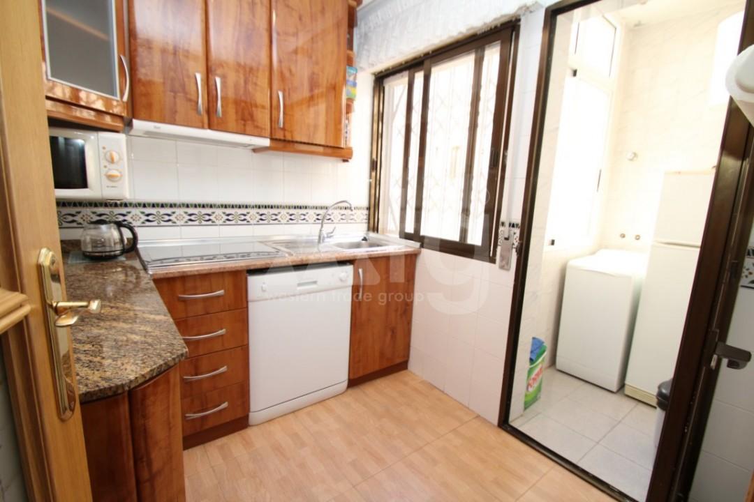 3 bedroom Villa in Rojales - LAI2747 - 11