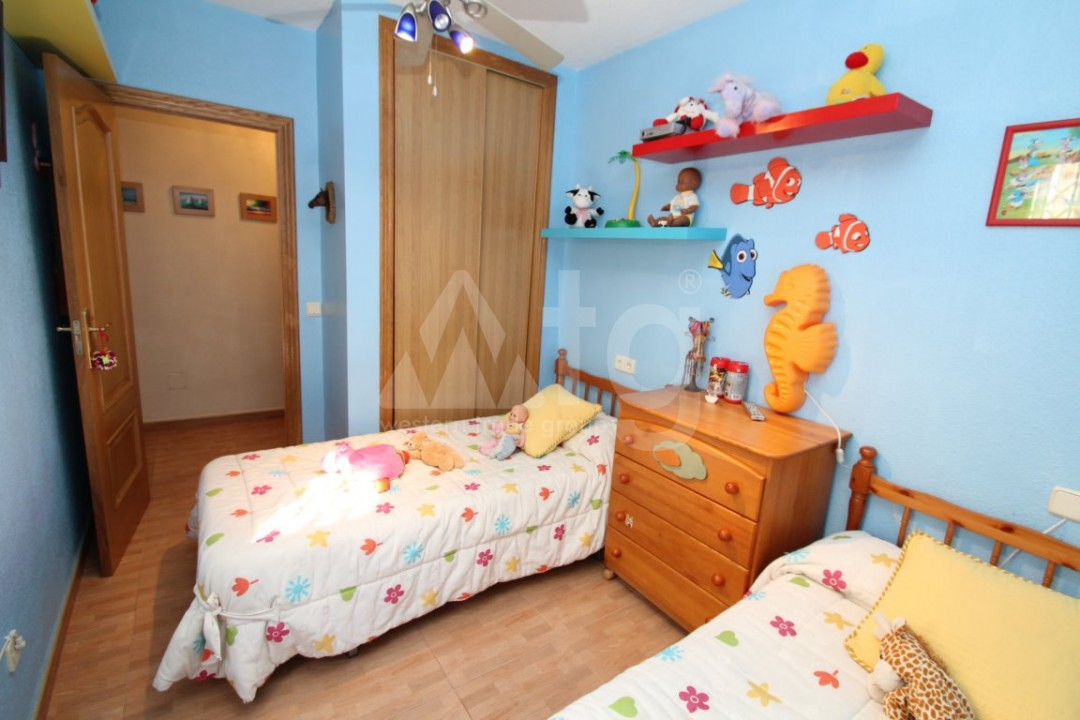 3 bedroom Villa in Rojales - LAI2747 - 15