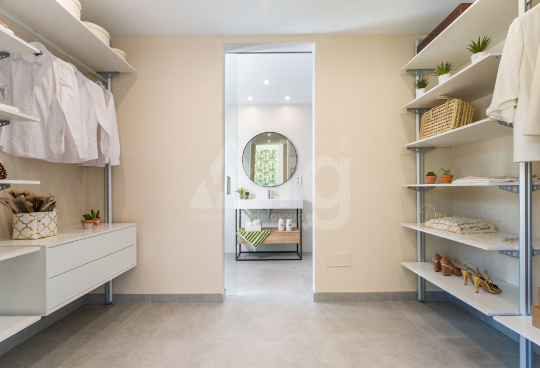 3 bedroom Villa in Rojales - LAI2747 - 20