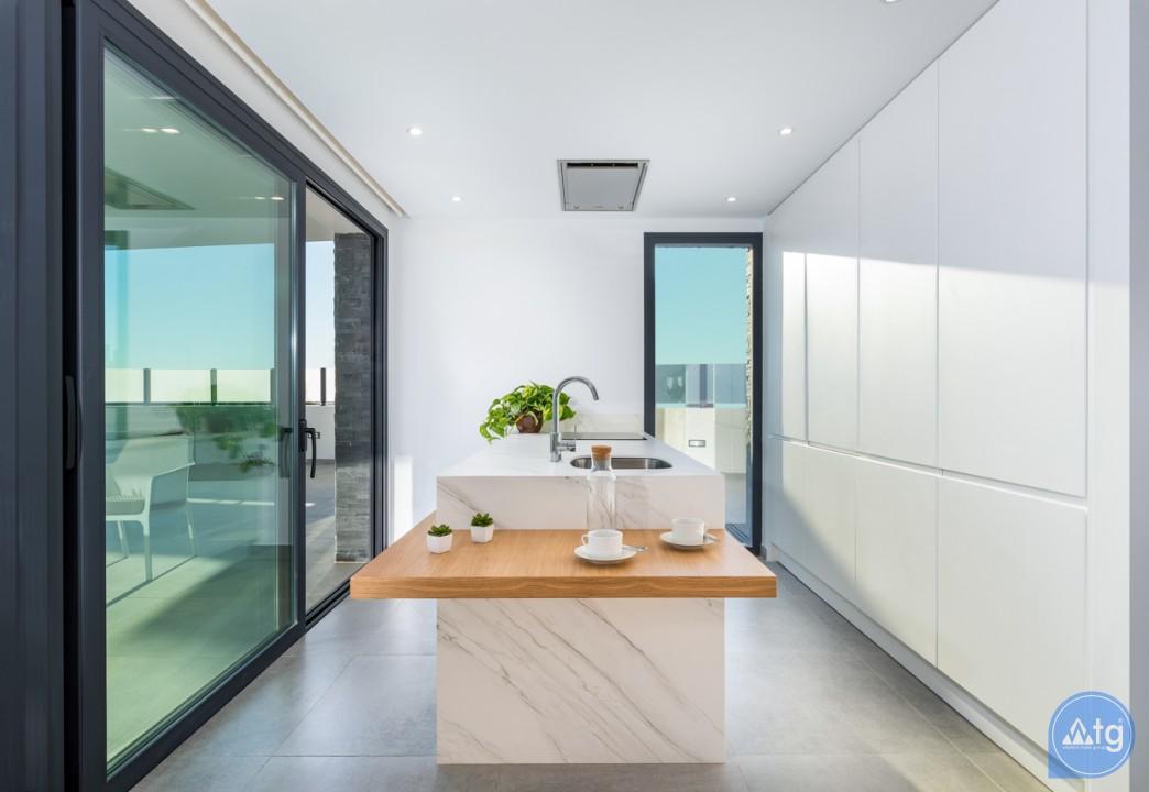 3 bedroom Villa in Rojales - LAI2747 - 24