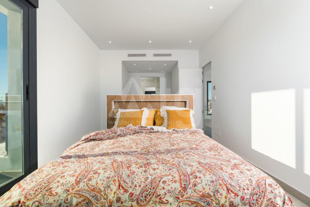 3 bedroom Villa in Rojales - LAI2747 - 25