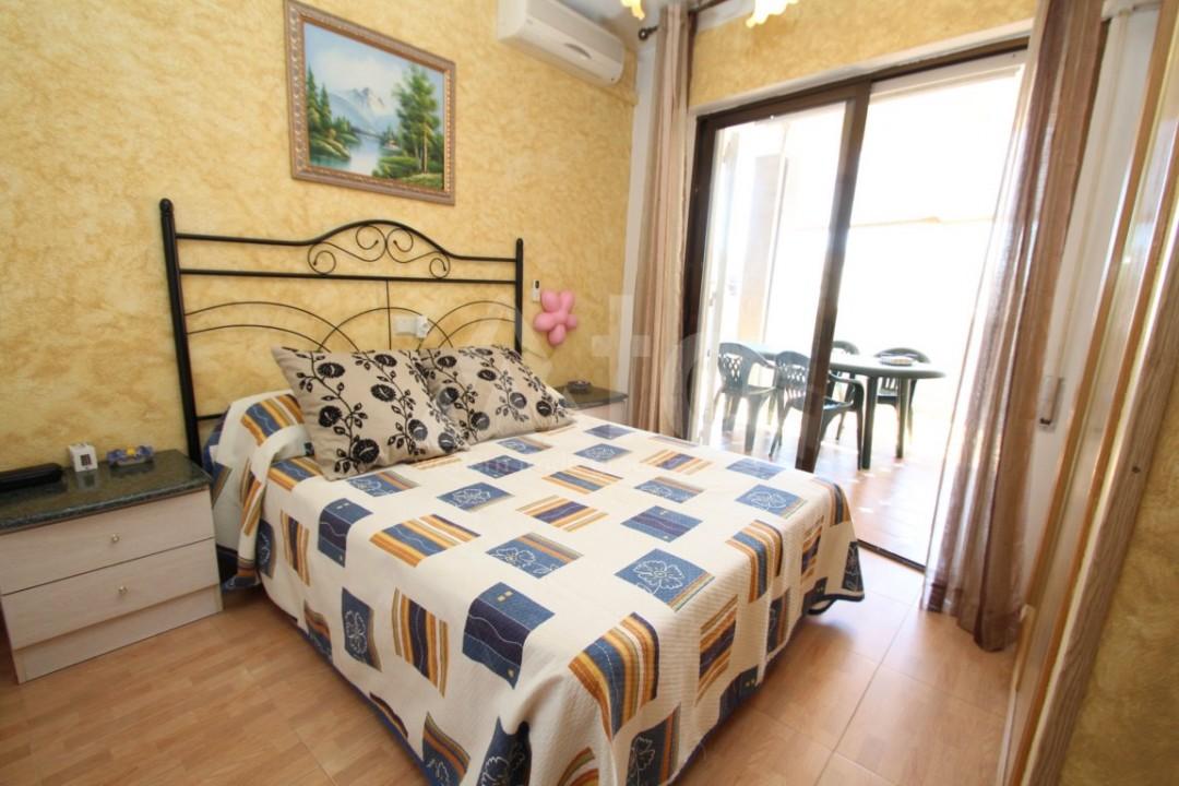3 bedroom Villa in Rojales - LAI2747 - 3