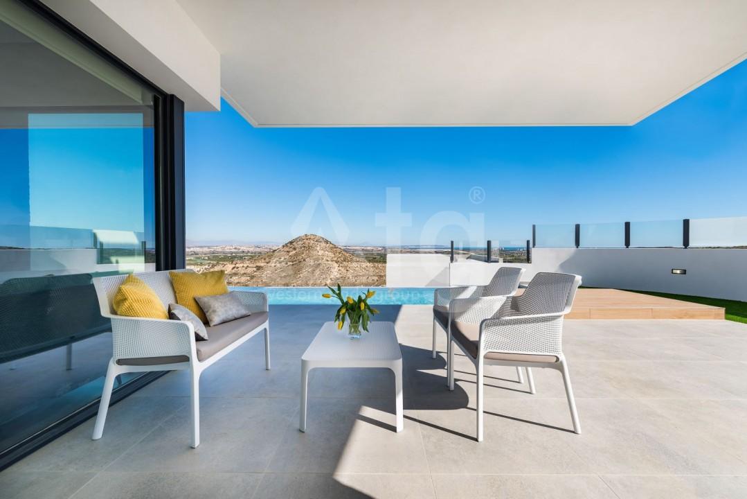3 bedroom Villa in Rojales - LAI2747 - 35