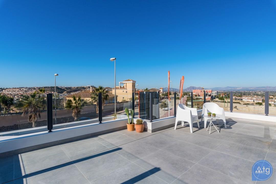 3 bedroom Villa in Rojales - LAI2747 - 36