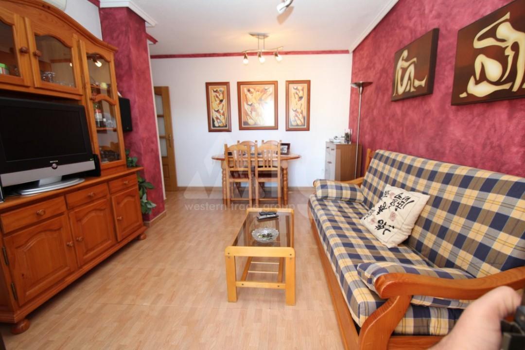 3 bedroom Villa in Rojales - LAI2747 - 6