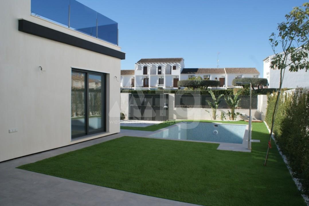 3 bedroom Villa in San Javier - TN8658 - 6