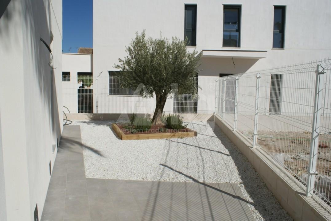 3 bedroom Villa in San Javier - TN8658 - 9