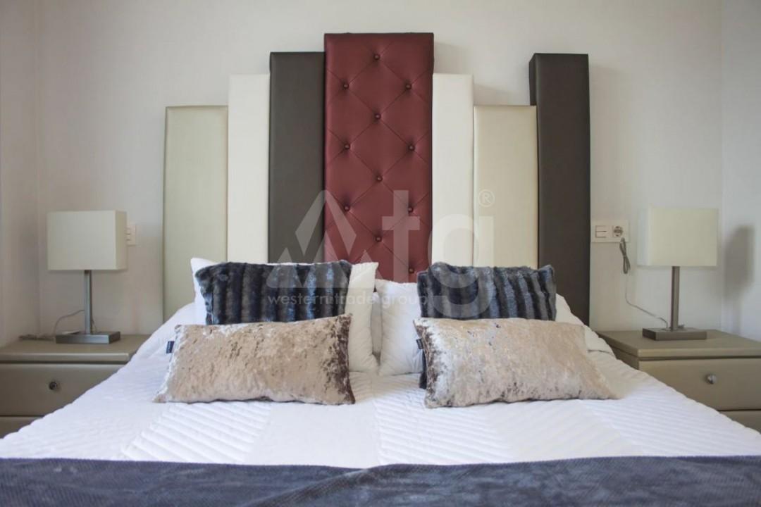 3 bedroom Villa in San Javier - TN8657 - 10