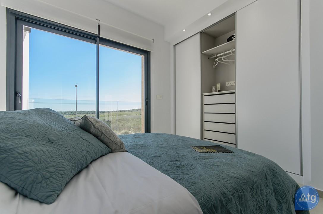 3 bedroom Villa in San Miguel de Salinas - SUN2706 - 15