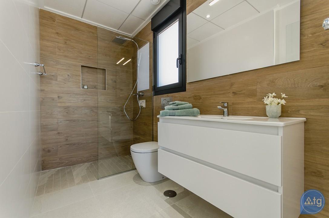 3 bedroom Villa in San Miguel de Salinas - SUN2706 - 17