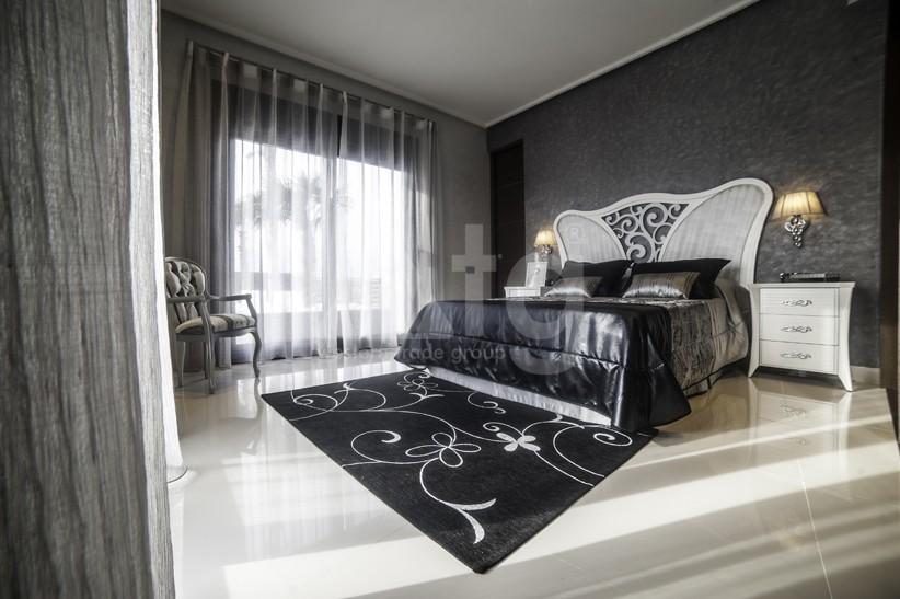 3 bedroom Villa in Santiago de la Ribera - WHG8690 - 13