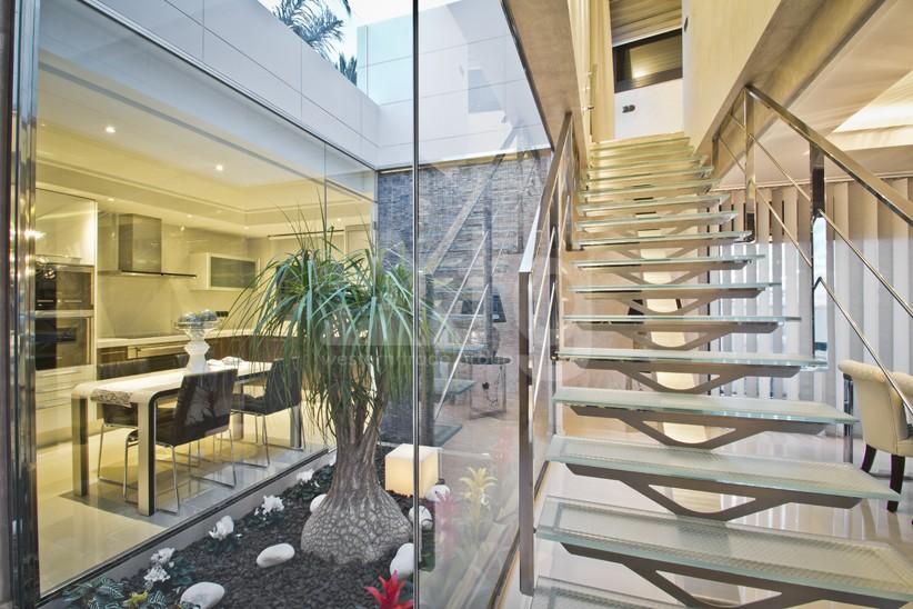 3 bedroom Villa in Santiago de la Ribera  - WHG8690 - 14