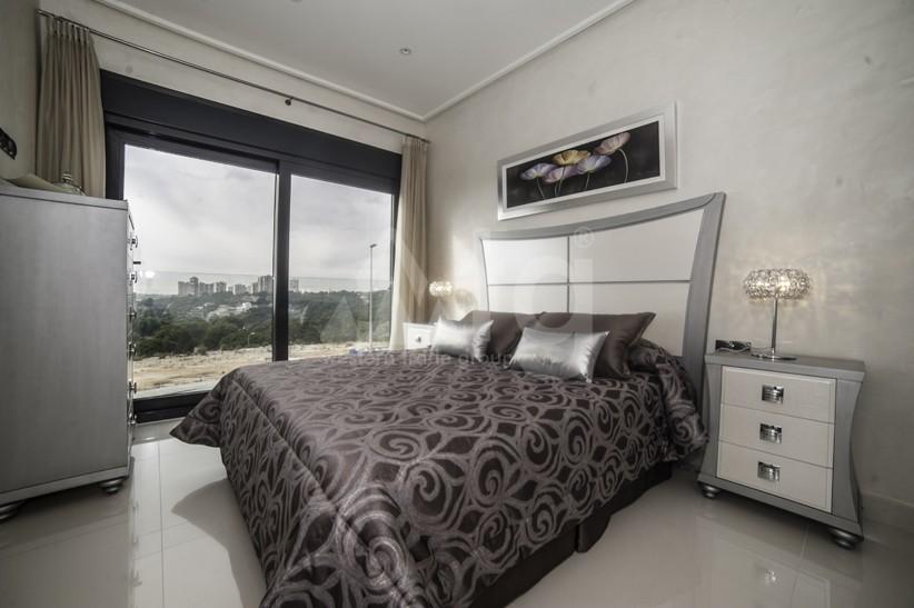3 bedroom Villa in Santiago de la Ribera  - WHG8690 - 17