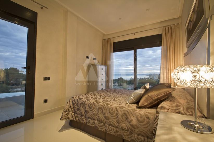 3 bedroom Villa in Santiago de la Ribera - WHG8690 - 2
