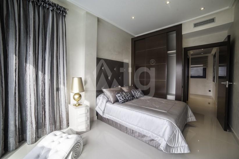 3 bedroom Villa in Santiago de la Ribera - WHG8690 - 4