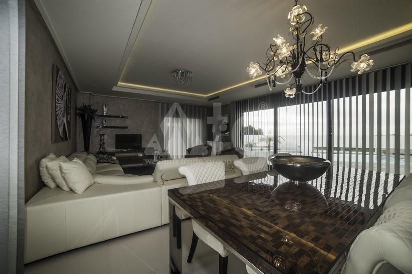 3 bedroom Villa in Santiago de la Ribera  - WHG8690 - 9