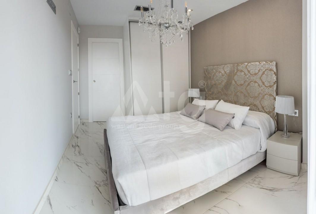 3 bedroom Villa in Torrevieja - VR6710 - 17
