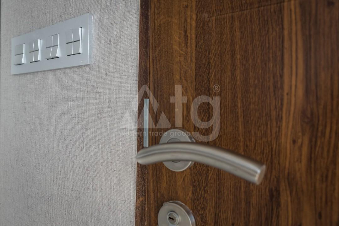 3 bedroom Villa in Torrevieja - VR6710 - 19