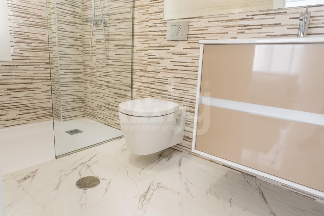3 bedroom Villa in Torrevieja - VR6710 - 20
