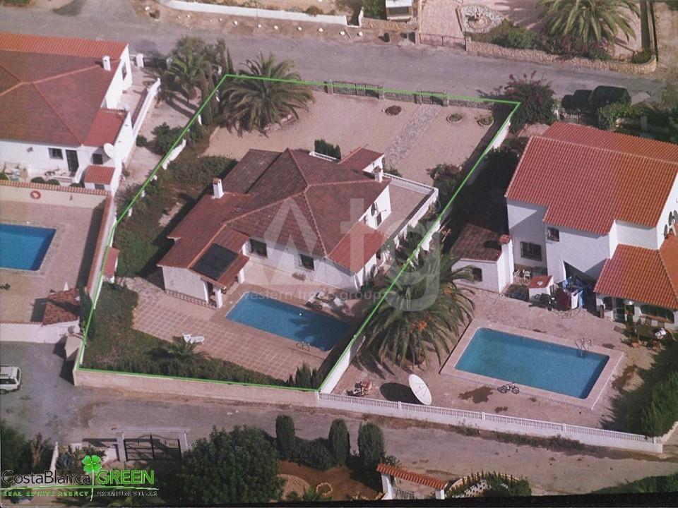 3 bedroom Villa in Torrevieja - IM114092 - 11