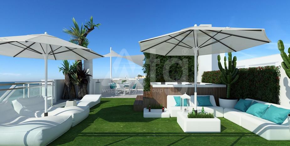3 bedroom Villa in Torrevieja - VR6707 - 3