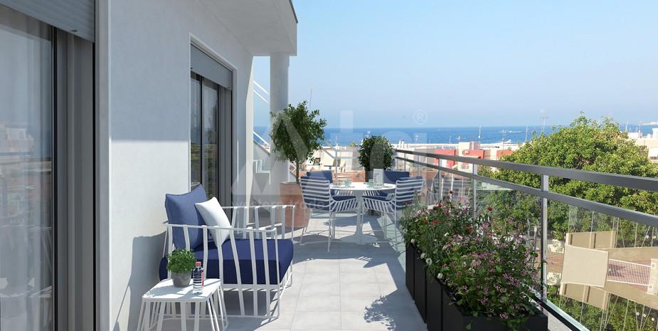 3 bedroom Villa in Torrevieja - VR6707 - 4