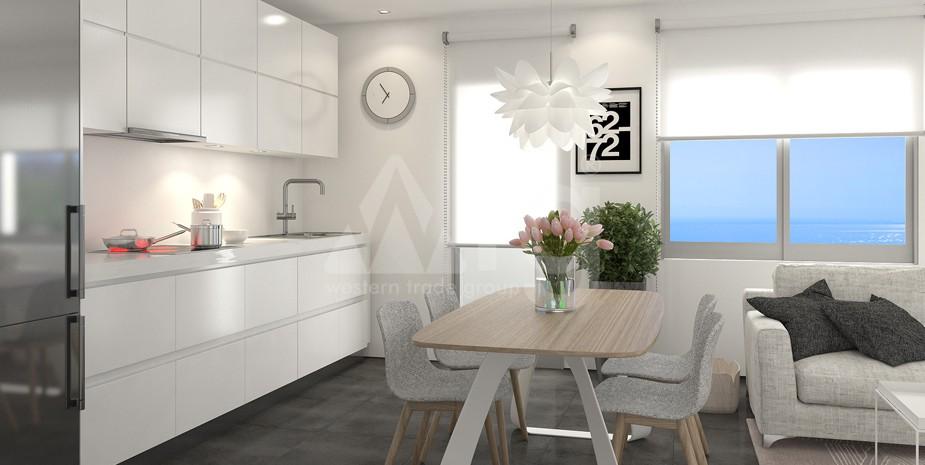 3 bedroom Villa in Torrevieja - VR6707 - 5