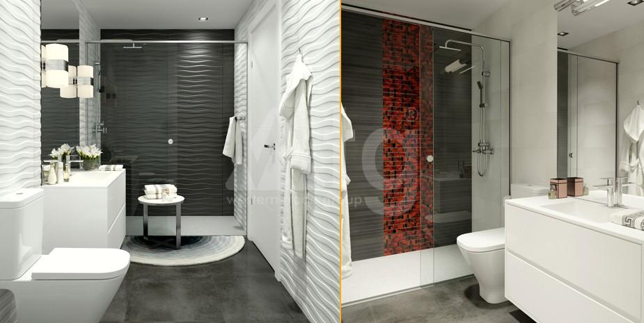 3 bedroom Villa in Torrevieja - VR6707 - 7