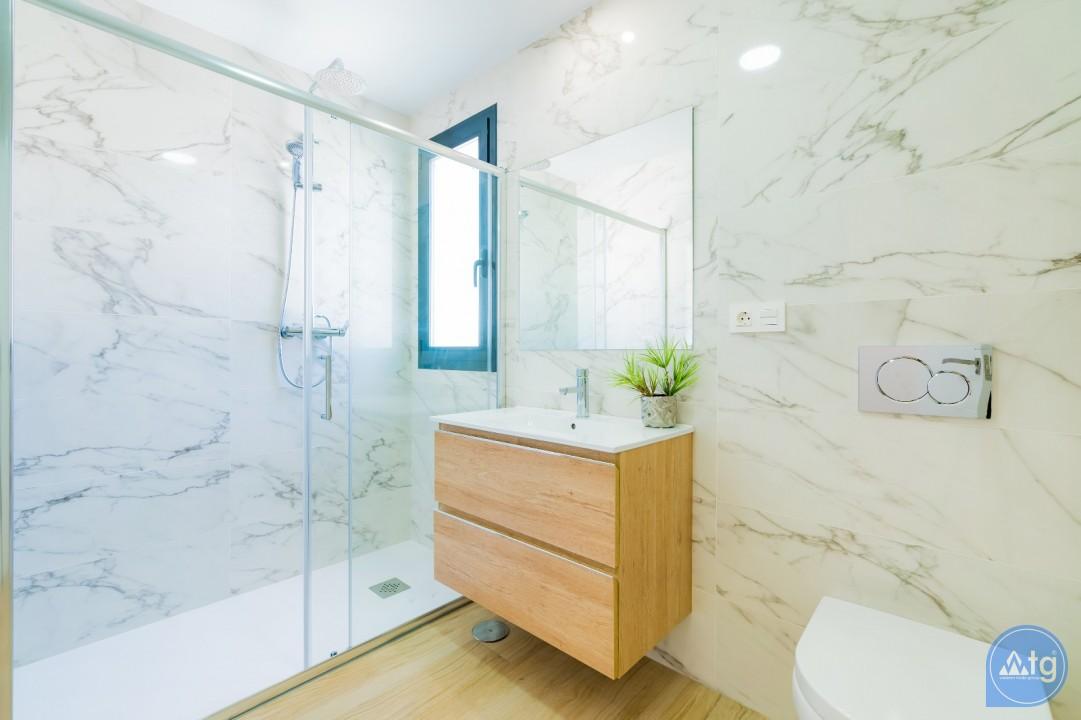 3 bedroom Villa in Torrevieja  - SSN113910 - 15