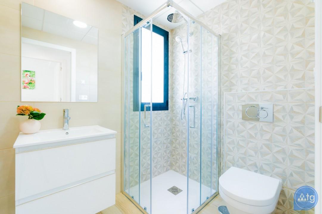 3 bedroom Villa in Torrevieja  - SSN113910 - 16