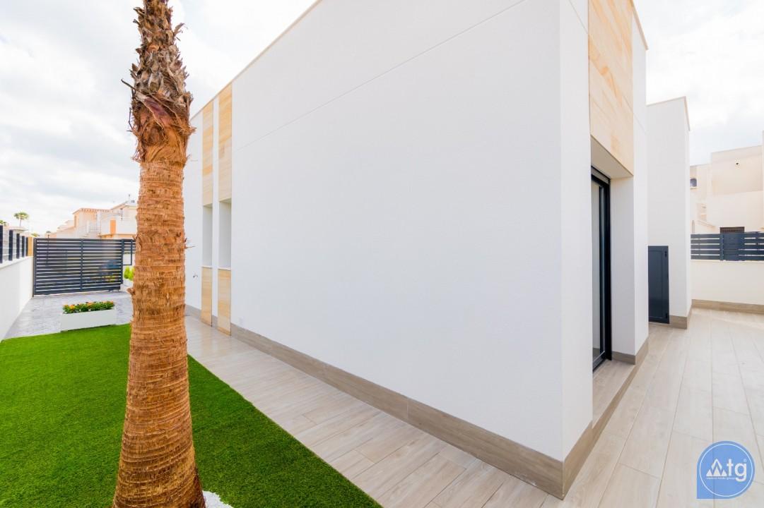 3 bedroom Villa in Torrevieja  - SSN113910 - 20