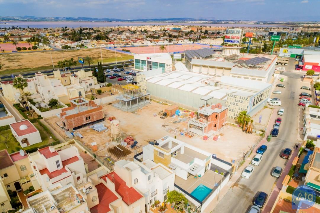 3 bedroom Villa in Torrevieja  - SSN113910 - 29
