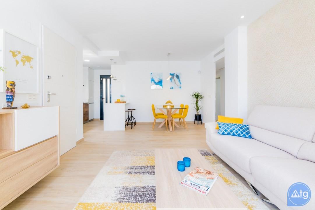 3 bedroom Villa in Torrevieja  - SSN113910 - 8