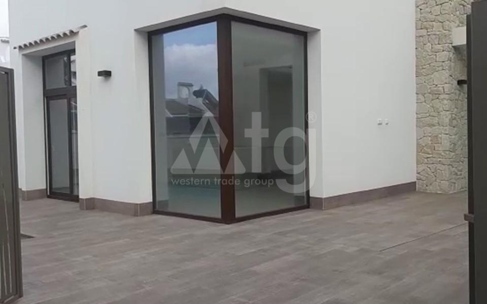 3 bedroom Villa in Villamartin - IV5979 - 1