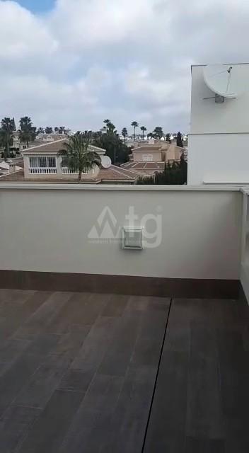 3 bedroom Villa in Villamartin - IV5979 - 10