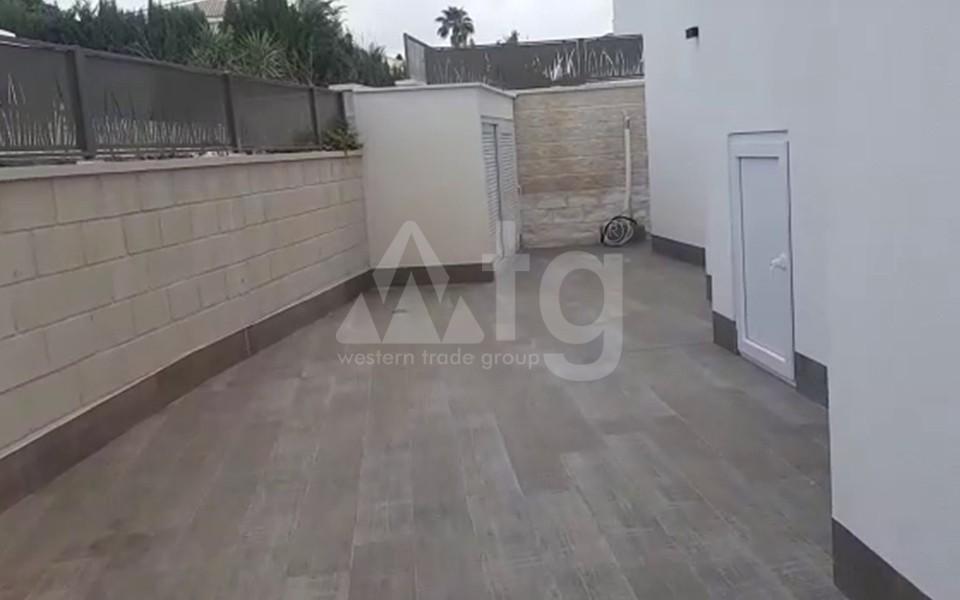 3 bedroom Villa in Villamartin - IV5979 - 5