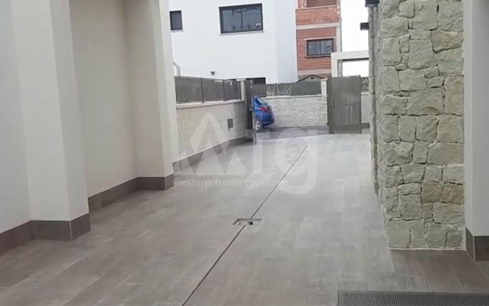 3 bedroom Villa in Villamartin - IV5979 - 7