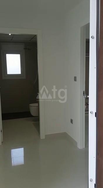 3 bedroom Villa in Villamartin - IV5979 - 8