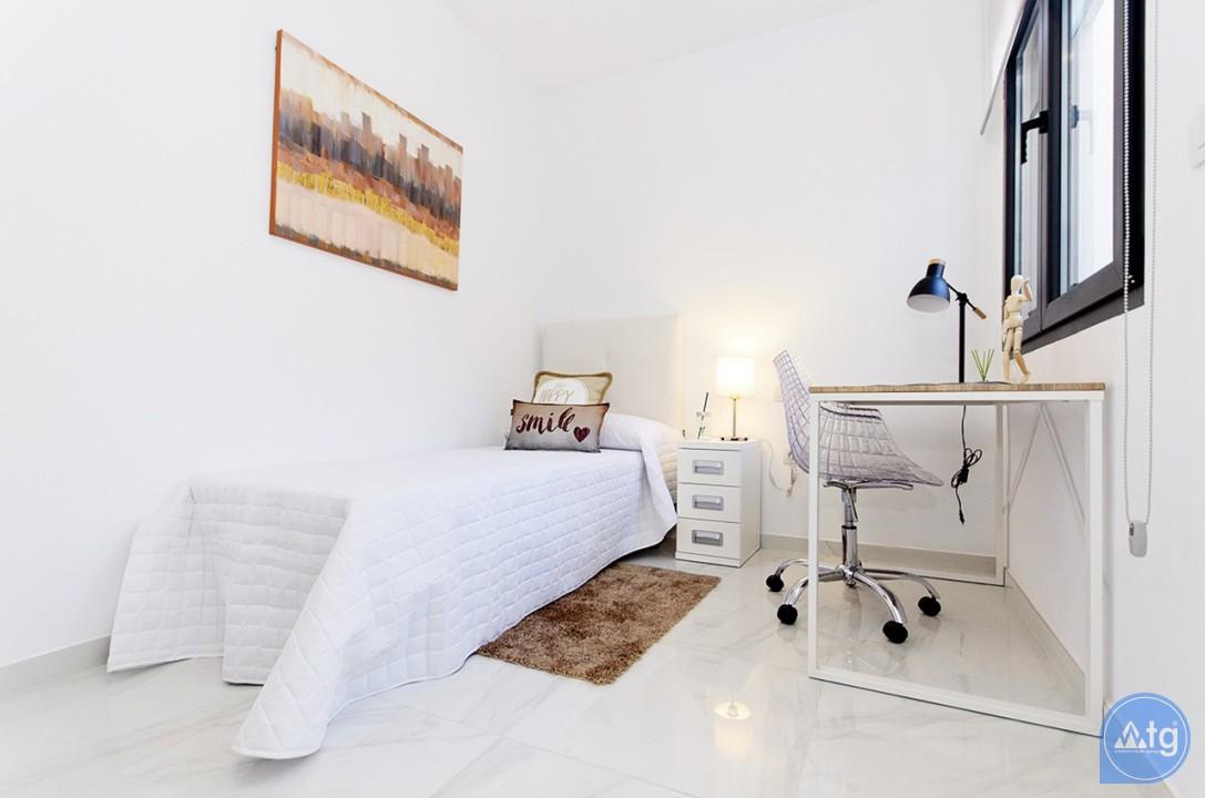 3 bedroom Villa in Villamartin  - SUN2444 - 10